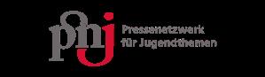 PNJ: Das Pressenetzwerk für Jugendthemen