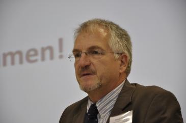 Thomas Thomer