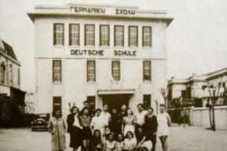 topali_deutsche-schule