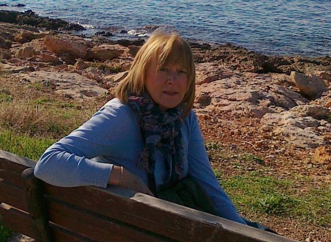 Anna_Saronida_141214