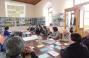 Workshop zum Tourismus