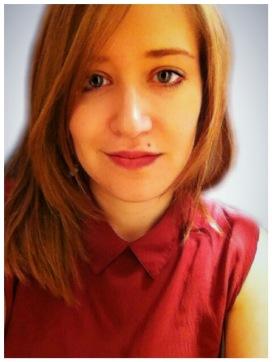 profilbild_dimakou-bertels