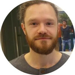 Fabian Klenner Kopie