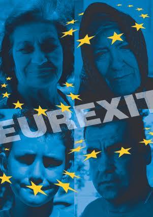 eurexit