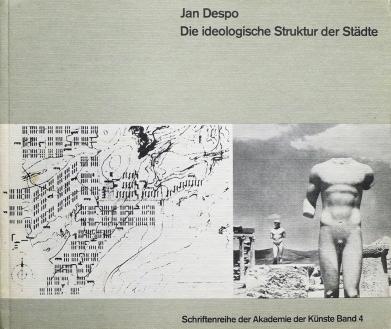 12_ Buch