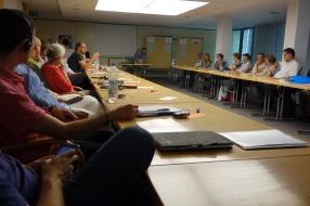 DSC01486 - Workshop solidarisches Europa
