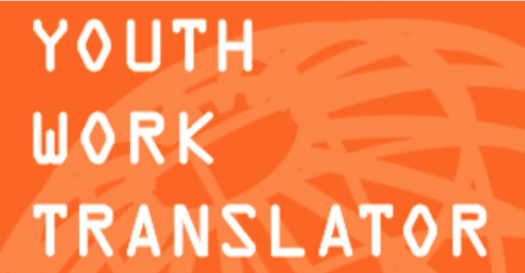Youth-Work-Translator